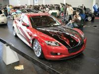 TuningWorld 2008 21